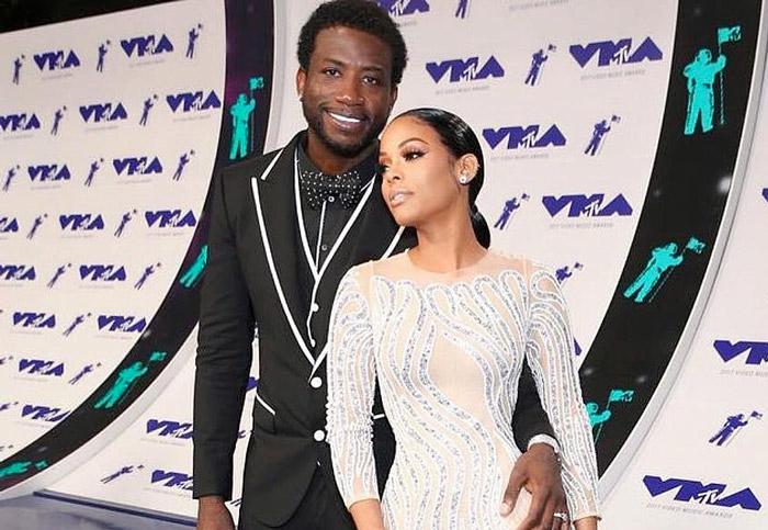 "Show Trailer: ""Gucci Mane & Keyshia Ka'oir: The Mane Event"" [NEW VIDEO]"