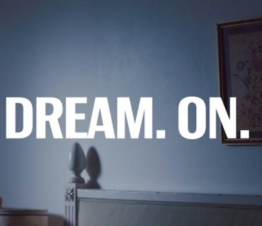 "JAY-Z – ""Dream. On."" [NEW VIDEO]"