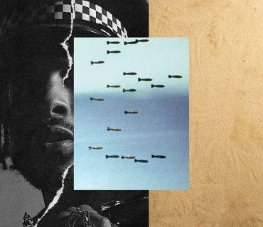 "New Music: Miguel – ""Shockandawe"""