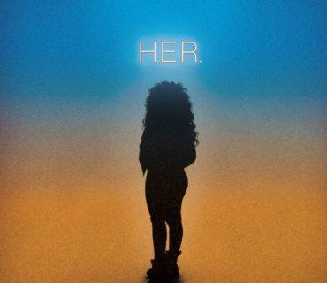 "Album Stream: H.E.R. – ""Vol. 2: The B Sides"""