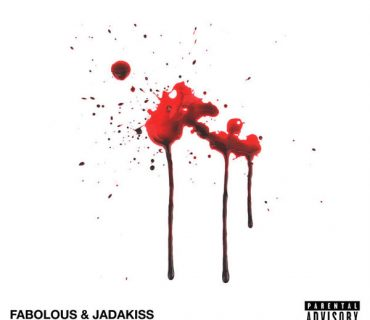 "New Music: Fabolous & Jadakiss Feat. Future – ""Stand Up"""