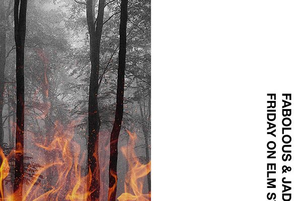 "Album Stream: Fabolous & Jadakiss – ""Friday on Elm Street"""