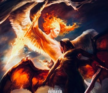 """New Music: Ma$e – """"The Oracle (Cam'ron Diss)"""""""