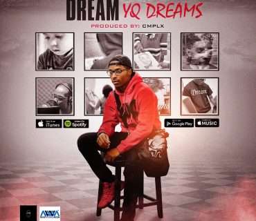 "YQ Dreams – ""Dream"" [VIDEO]"