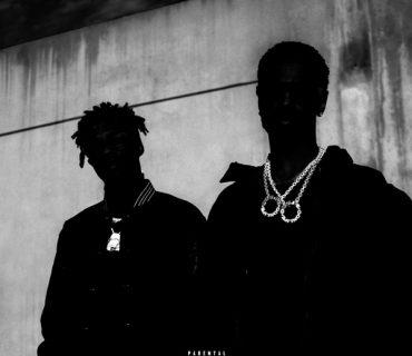 "Album Stream: Big Sean & Metro Boomin – ""Double or Nothing"""