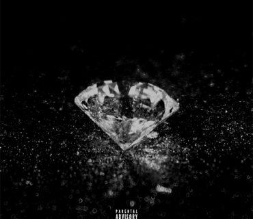 """Album Stream: Jeezy – """"Pressure"""""""