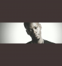 "X-Shai – ""Real"" [VIDEO]"