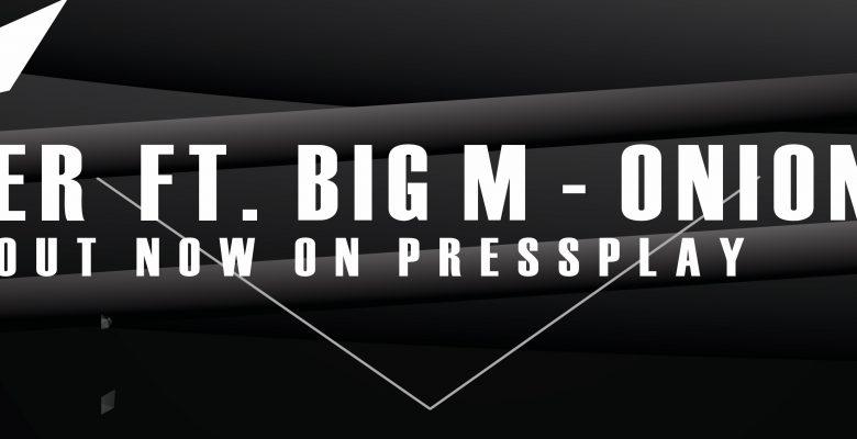 "Deamer Feat. Big M – ""Onions"" [VIDEO]"