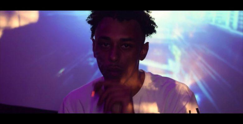 """RaRa – """"Take Me Serious"""" [VIDEO]"""