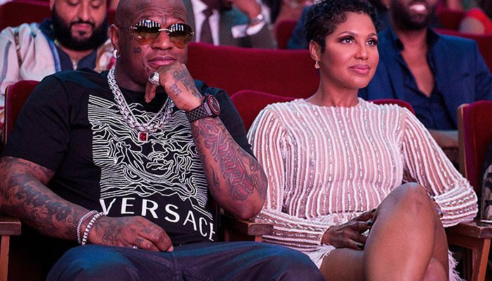 "New Music: Toni Braxton Feat. Birdman – ""Heart Away"""