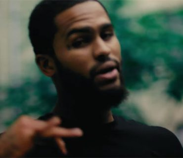 "Dave East Feat. Nas – ""The Hated"" [NEW VIDEO]"