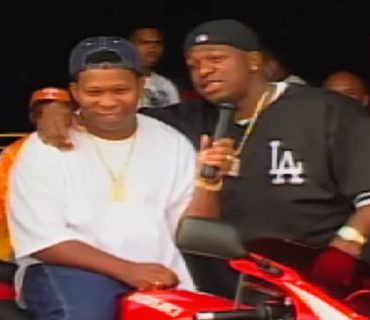"""Documentary Trailer: """"Before Anythang: The Story Behind The Cash Money Records Empire"""" [VIDEO]"""