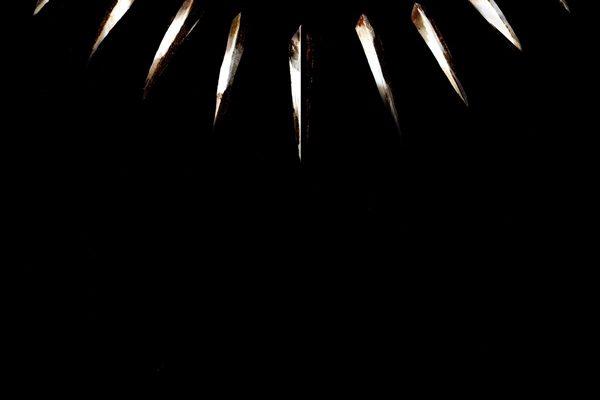Album Stream: Black Panther: The Album