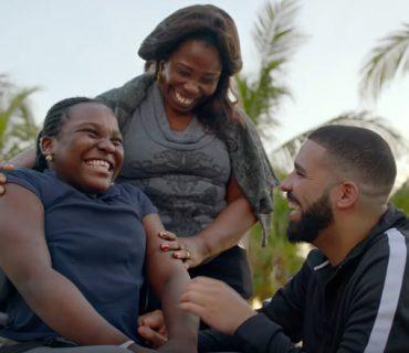 "Good Deeds: Drake – ""God's Plan"" [NEW VIDEO]"