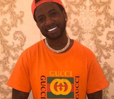 A Gucci Mane Biopic is on the Way