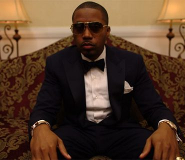 Nas Helps Us Celebrate Black History Month [VIDEO]
