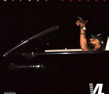 "Album Artwork & Tracklisting: Nipsey Hussle – ""Victory Lap"""