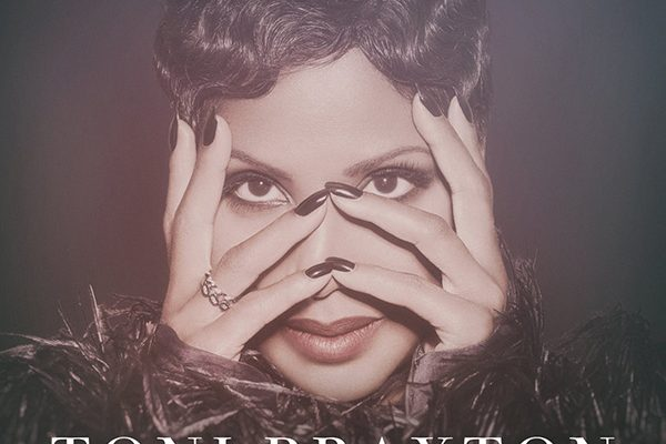 "New Music: Toni Braxton – ""Long as I Live"""