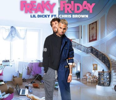 "Lil Dicky and Chris Brown – ""Freaky Friday"" [NEW VIDEO]"