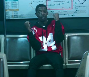 "Rich Homie Quan – ""34"" [NEW VIDEO]"