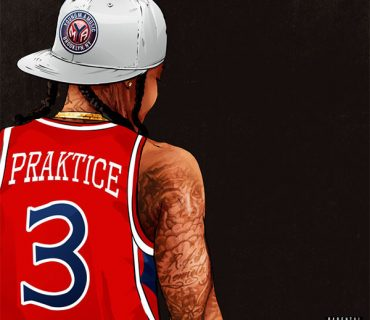 "New Music: Young M.A. – ""Praktice"""