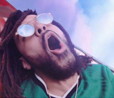 "J. Cole – ""ATM"" [NEW VIDEO]"