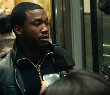 "Meek Mill – ""1942 Flows"" [NEW VIDEO]"