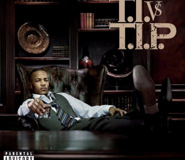 "#TidalVerses: @Tip Feat. @S_C_ – ""Watch What You Say To Me"" @Tidal"