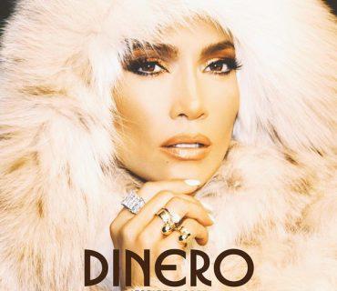 "New Music: Jennifer Lopez Feat. DJ Khaled & Cardi B – ""Dinero"""