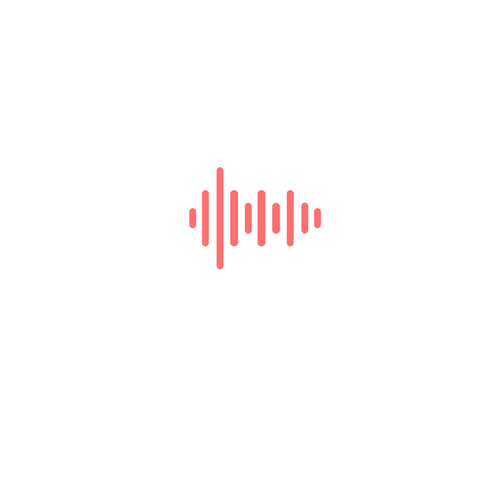 Sponsored Post: Growing Your Spotify Presence With Streambeet