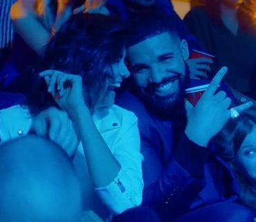 "Drake – ""I'm Upset"" [NEW VIDEO]"