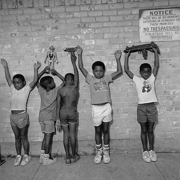 """Album Stream: Nas – """"Nasir"""""""