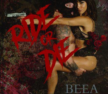 """Beea – """"Ride or Die"""" [VIDEO]"""