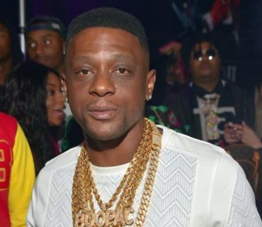 Lil Boosie Responds to Allegations That He Would Give His Daughter a Black Eye & More [VIDEO]