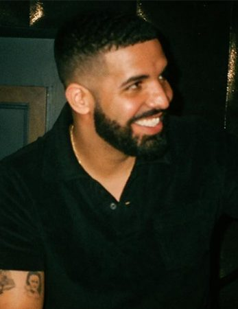 Drake is a Free Agent; Ready to Release New Project with New Deal