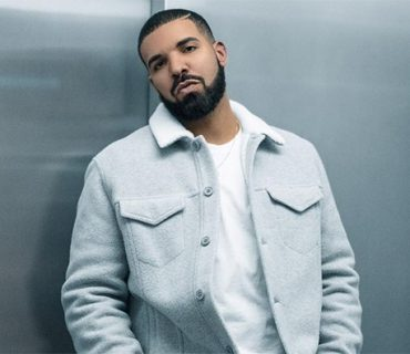 Photos: Drake's Son Adonis Revealed