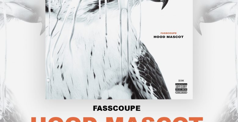 "Sponsored Post: Fasscoupe Feat. Lil Baby – ""Pray For"""
