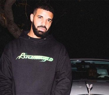 Drake Sues Woman Over False Pregnancy Claim [VIDEO]