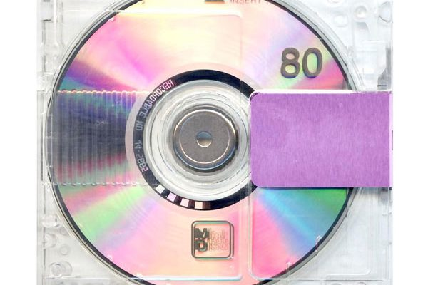"Kanye West announces Release Date for New Album ""Yandhi"""
