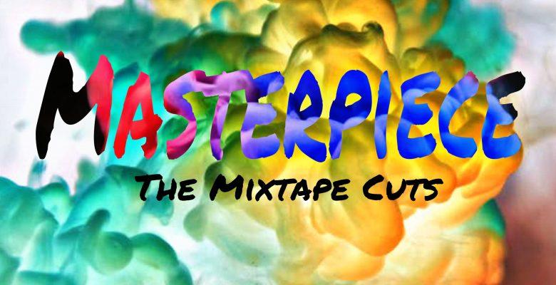 "Sponsored Mixtape Post: Jake Haze – ""Masterpiece"""