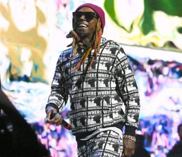 "New Music: Lil Wayne Drops 3 New ""Tha Carter V"" Bonus Tracks"