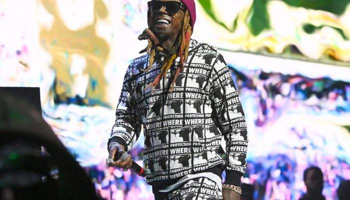 "New Music: Lil Wayne Drops 3 New ""Tha Carter V"" Bonus Tracks"