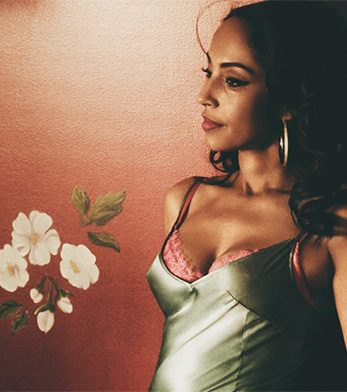 """New Music: Sade – """"The Big Unknown"""" [VIDEO]"""