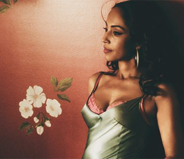 "New Music: Sade – ""The Big Unknown"" [VIDEO]"