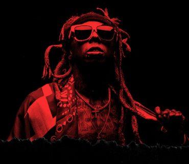 """Lil Wayne & Tidal Announces the """"I Ain't Sh*t Without You Fan Appreciation Tour"""" [VIDEO]"""