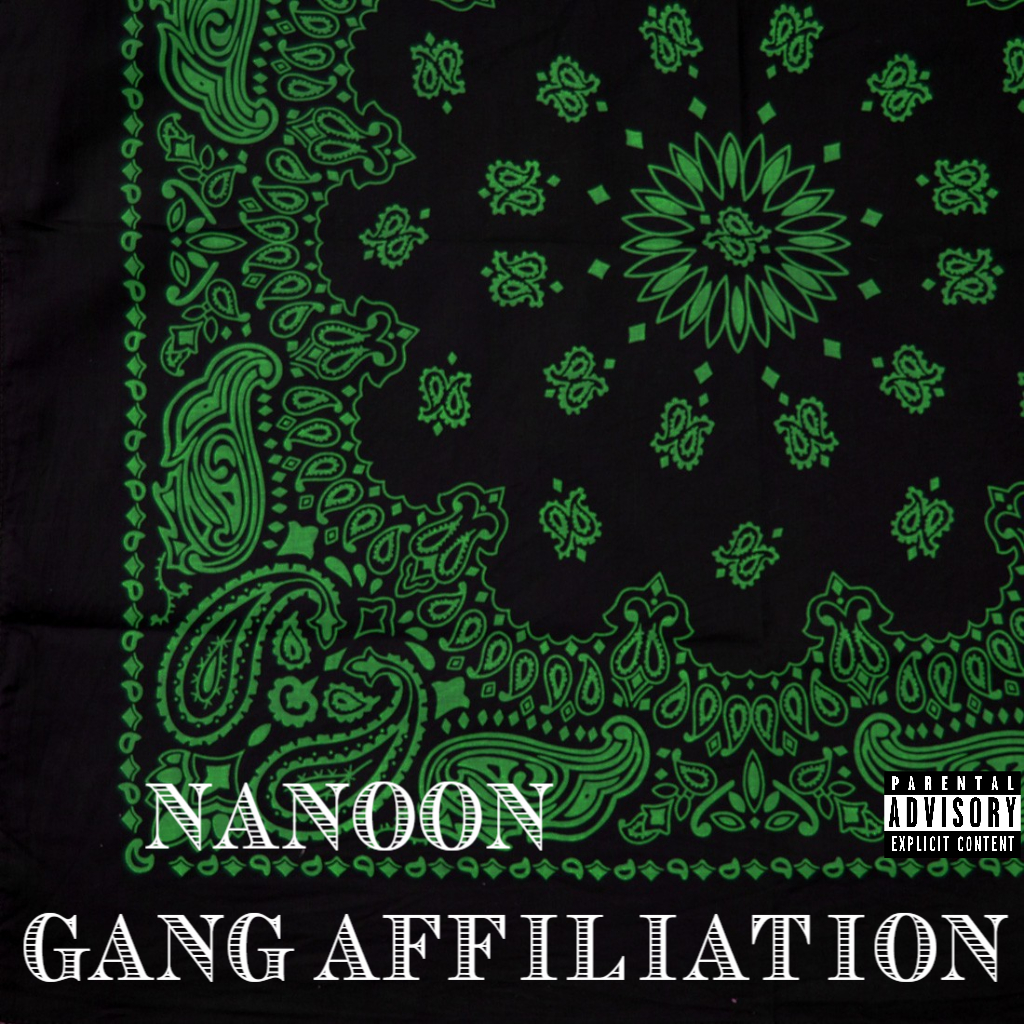 "Sponsored Post: Nanoon – ""All I Wanna Do"""