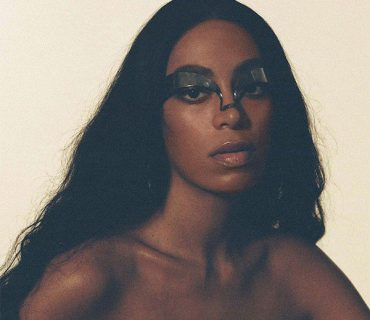 "Album Stream: Solange – ""When I Get Home"""