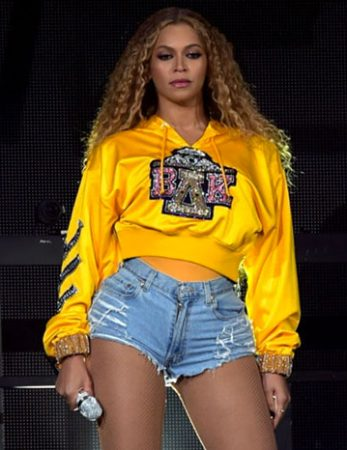 "Beyoncé & Netflix Announce ""Homecoming: A Film By Beyoncé"" [VIDEO]"