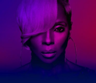 Mary J. Blige to Be Honored with the Lifetime Achievement Award