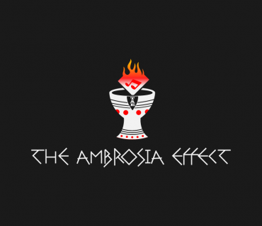 """Sponsored Post: The Ambrosia Effect -""""Insomniac's Lullaby"""""""
